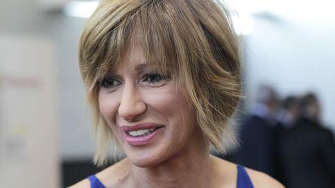 La familia de Susanna Griso crece con un 'mena': Es un menor bien acompañado