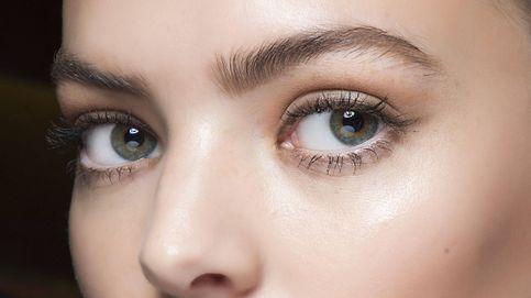 ¿Es el trasplante de cejas la solución más duradera contra las calvas?