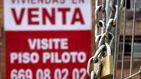 ¿Ayuda a jóvenes para comprar o parche para que la banca venda sus peores pisos?