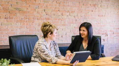 La clave para responder en una entrevista de trabajo y conseguir el empleo