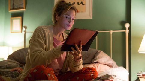 La relación entre teletrabajar en pijama y los trastornos mentales