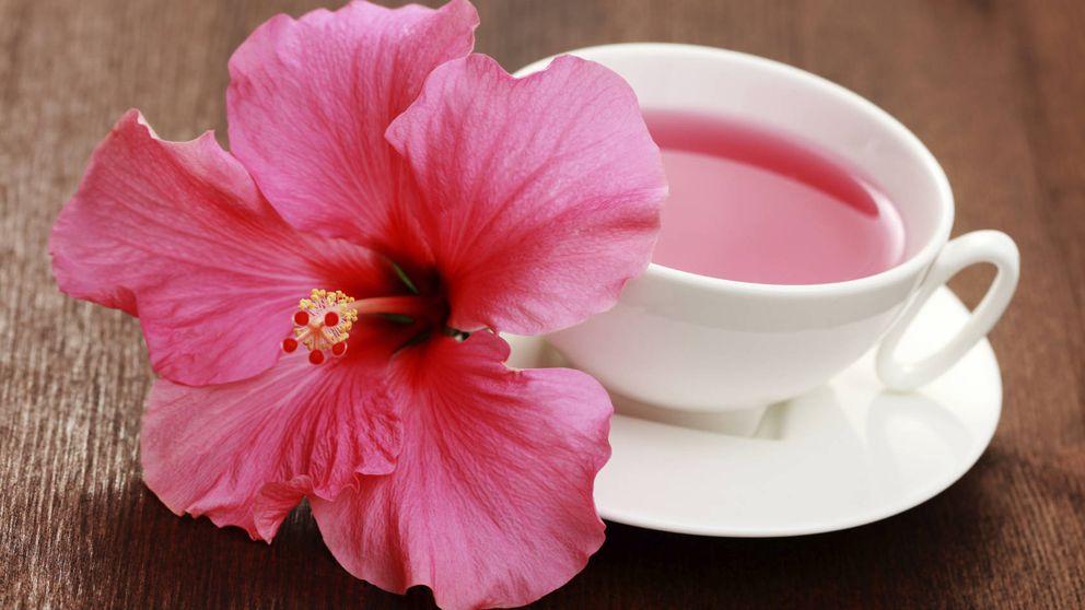 Por qué nunca debes echar azúcar al té, según la ciencia