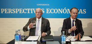 Post de Los despidos en 'La Voz de Galicia' dinamitan las negociaciones del convenio