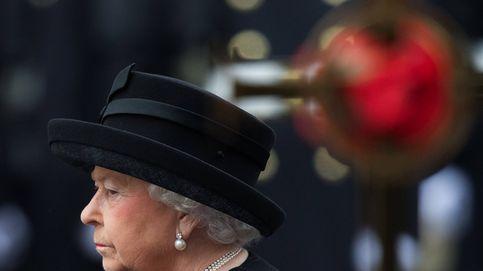 La reina Isabel II reconoce cuál ha sido el peor día de su reinado (y te sorprenderá)