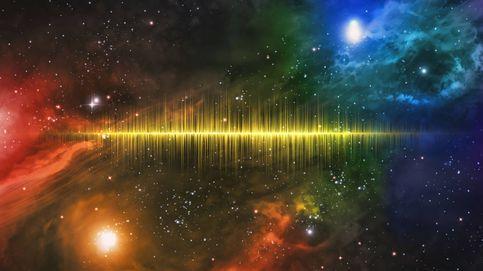 ¿Podría probar la física que Dios existe?