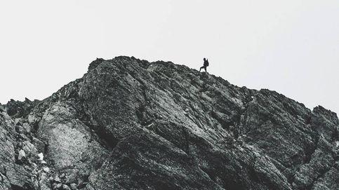 Cuatro empresas que triunfan en el mundo te cuentan las claves de su éxito