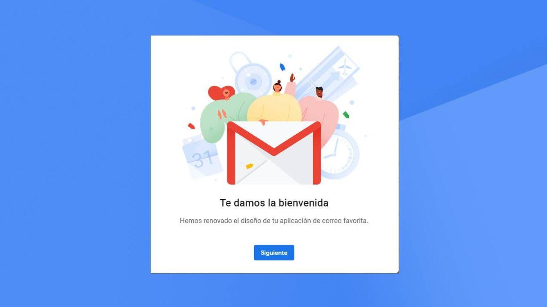 Calendario, tareas, notas... Cómo sacarle partido a las nuevas herramientas de Gmail