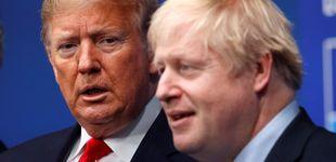 Post de Lo que Trump y los republicanos pueden aprender de la arrolladora victoria de Boris