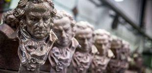 Post de Valencia acogerá los Premios Goya de 2022 como clausura del Año Berlanga