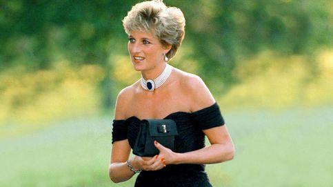 De Sofía a Letizia pasando por Diana o Máxima: así llevan las royals las clásicas perlas