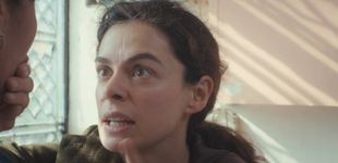 Post de ¿Por qué Antena 3 tampoco emite 'Mujer' este lunes?
