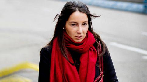 Alejandra Romero, una duquesa del siglo XXI: discreción... y un ERTE