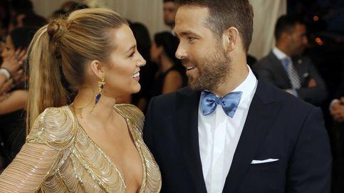 Ryan Reynolds desvela la curiosa forma en la que comenzó su relación con Blake Lively