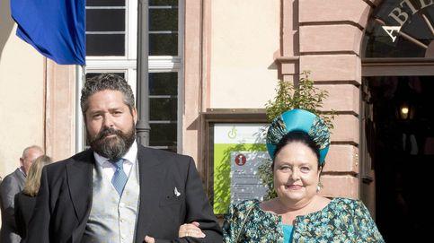 La próxima boda real a la que podrían estar invitados Juan Carlos y Sofía