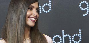 Post de Pedroche en Cannes: ¿qué hace una chica como tú en un sitio como este?