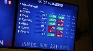Desafíos para la economía en 2017: ¿prevalecerá la incertidumbre?