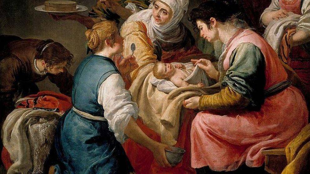 ¡Feliz santo! ¿Sabes qué santos se celebran hoy, 8 de septiembre? Consulta el santoral