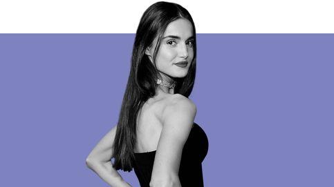 Violeta Andic, Blanca Padilla, Viñarás... Hablan las mujeres de la moda y la belleza