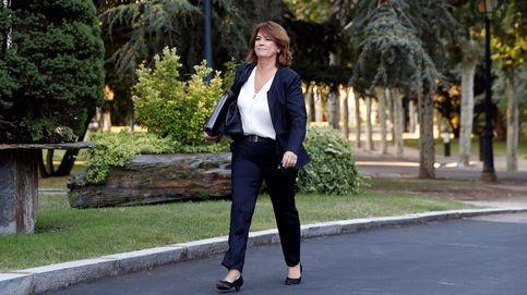 Un lobista de Villarejo evitó la extradición con Garzón de abogado y Delgado de fiscal