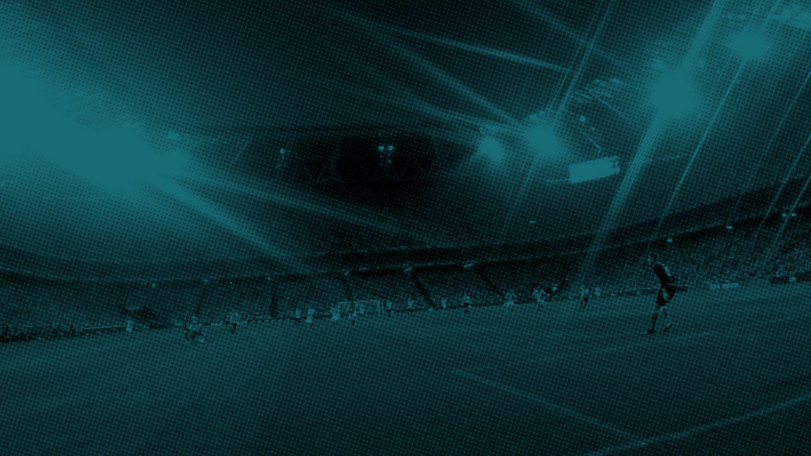 Foto: Liga bbva fondo