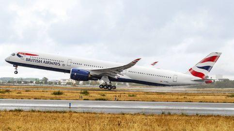 Airbus salva todos sus pedidos gracias a una cláusula anticancelaciones