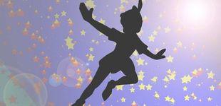 Post de Culto a la juventud y síndrome de Peter Pan: qué hay tras la expresión 'ok, boomer'