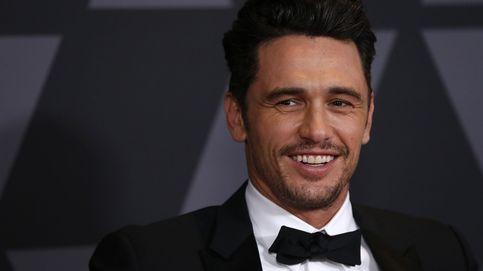 El actor James Franco pagará casi 2 millones para cerrar una demanda por delito sexual