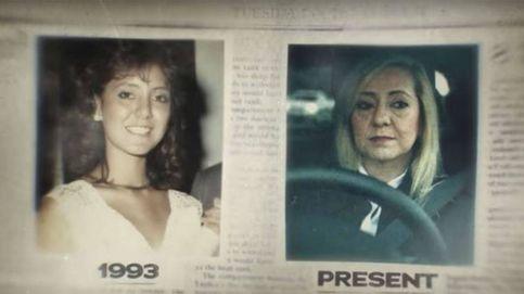 ¿Qué fue de Lorena Bobbitt? Una serie redescubre a la famosa castradora