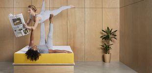 Post de Cómo combatir el estrés posvacacional con ocho sencillos trucos