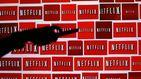 Desmantelado un 'Netflix pirata' español que funcionaba a través de Facebook y WhatsApp