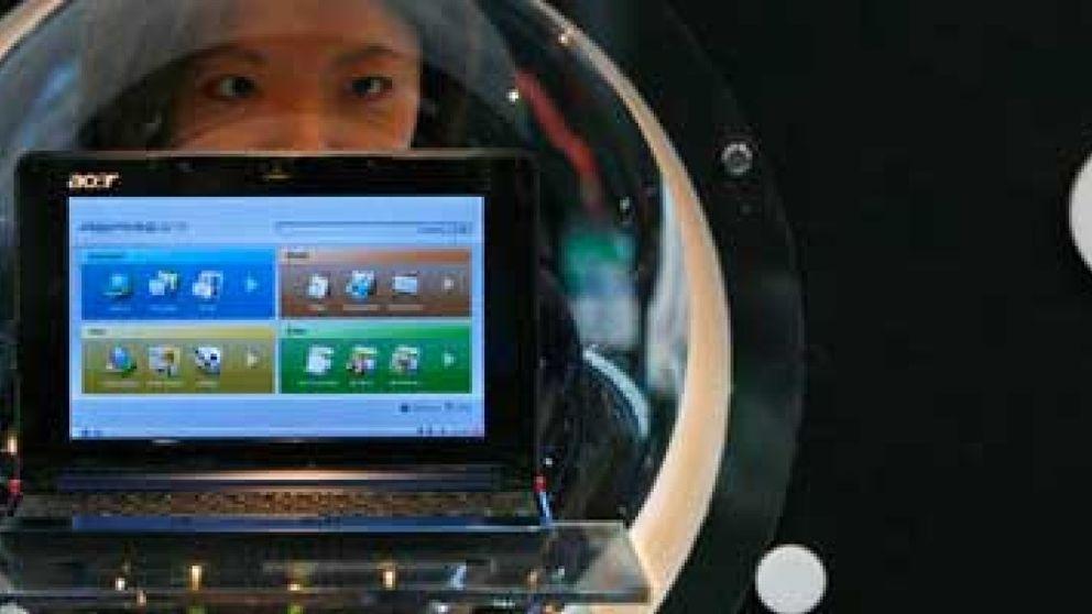 Cloud computing: una de las apuestas seguras de ingresos a corto plazo