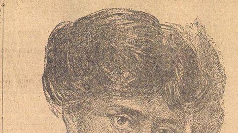 La Sherlock Holmes mujer: la detective que humilló a la policía neoyorquina