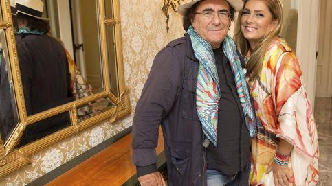 Romina Power y la pérdida de su hermana: se va el apoyo que no tuvo de Al Bano