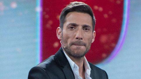 La contundente reacción de Antonio David tras 'la verdad' de Rocío Carrasco
