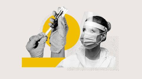 'Rastreadores de covid': Cinco cosas que España podría hacer en la lucha contra el virus