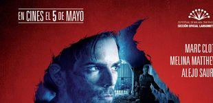 Post de Invitamos a 10 lectores al preestreno en Madrid de 'El jugador de ajedrez'