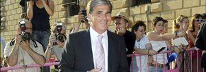 El Príncipe Felipe citó a Pedro Ruiz en Zarzuela para conocer su opinión sobre la situación de la Monarquía