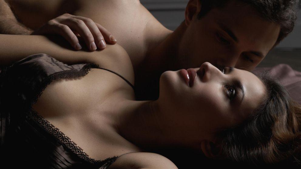 Diez formas de saber si tu pareja te está engañando en la cama