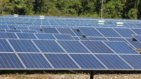 El fiscal acusa también a la trama eólica de cobrar comisiones por huertos solares