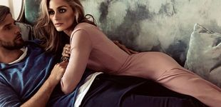 Post de Olivia Palermo y Johannes Huebl tienen las ocho claves para posar en Instagram