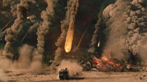 No hagas planes: el fin del mundo será mañana según el calendario maya