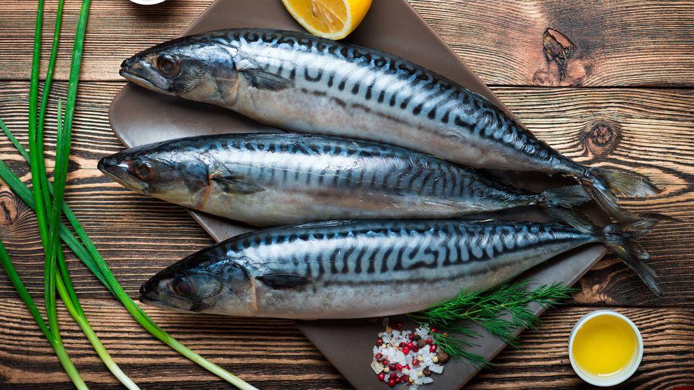 ¿El pescado que compras es realmente fresco? Descúbrelo con estos pasos