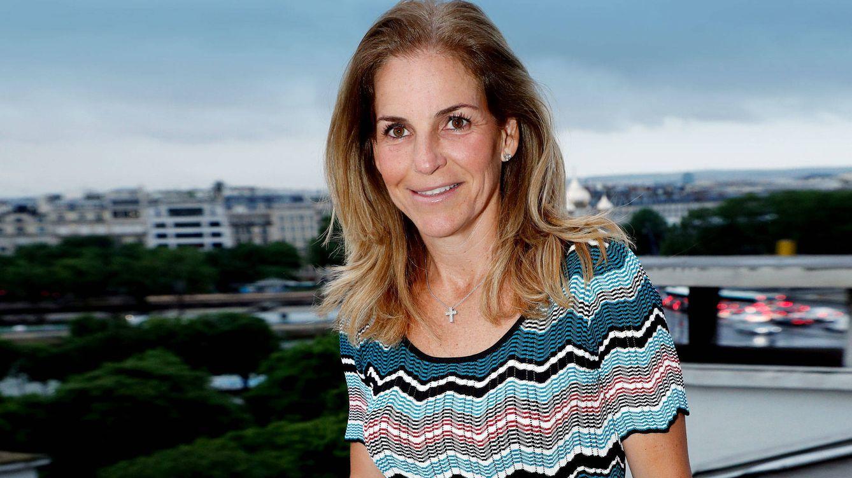 El eterno divorcio de Arantxa Sánchez Vicario llega a su fin (aunque no en Miami)