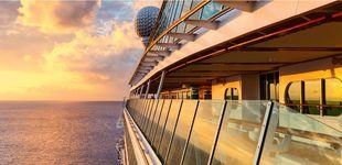 Post de Tres cruceros de lujo para navegar por el mundo a lo 'grande'