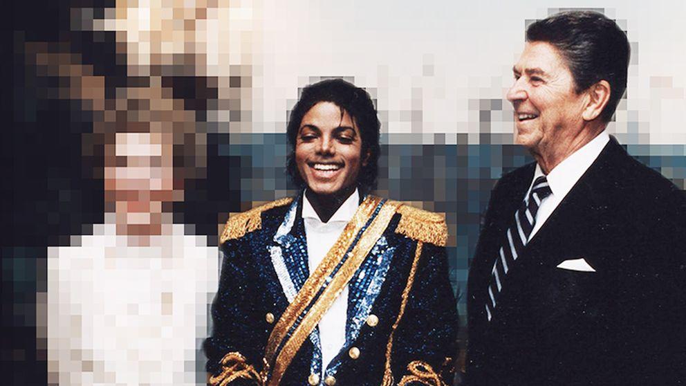 Michael Jackson, cinco años sin el dictador totalitario del pop