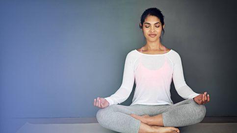 Día Mundial de la Relajación: sigue estos consejos para pasar una jornada sin estrés