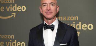 Post de Bezos, el hombre más rico del mundo por última vez (por culpa de un divorcio)