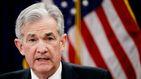 La Fed sube los tipos al 1,75%-2% y anticipa otras dos alzas en 2018