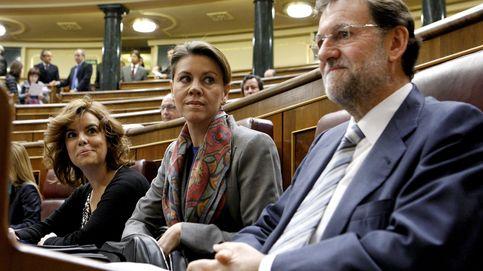 Los ministros replican a Rajoy en los nombramientos: expertos y no políticos