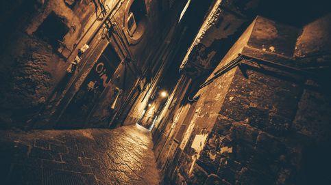 El misterio del pueblo italiano maldito: en su país nadie se atreve a decir su nombre